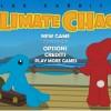 Голубой Кролик — климатический хаос