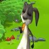 Поедатель морковки